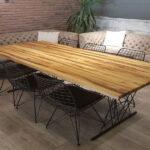 Ağaç-Yemek-Masası-Doğal-Renk-Al-216