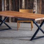 Camlı-Masif-Yemek-Masası-Ax-252