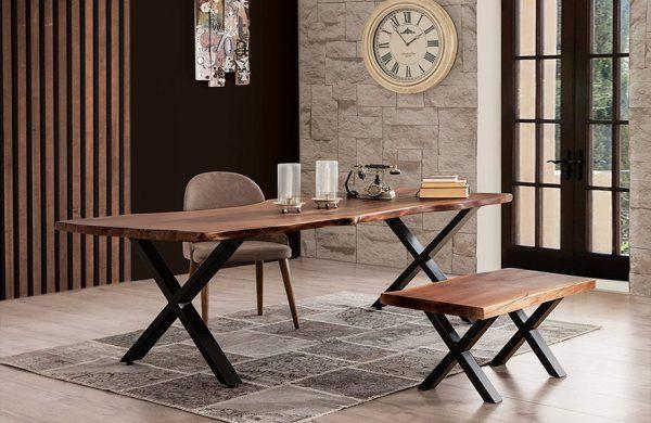 Ceviz-Ağaç-Yemek-Masası-Al-240