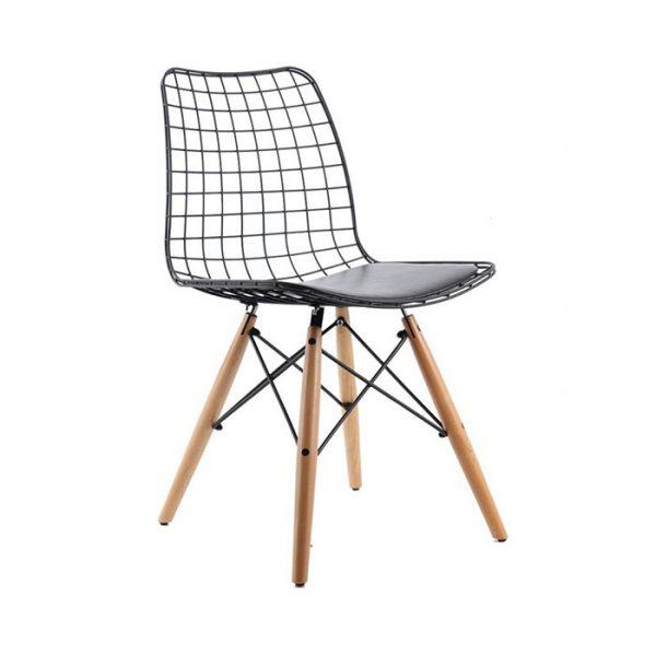 Gürgen-Ayaklı-Sandalye-(SAN-101)
