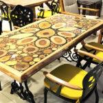 Kütük-Yemek-Masası-Epx-258