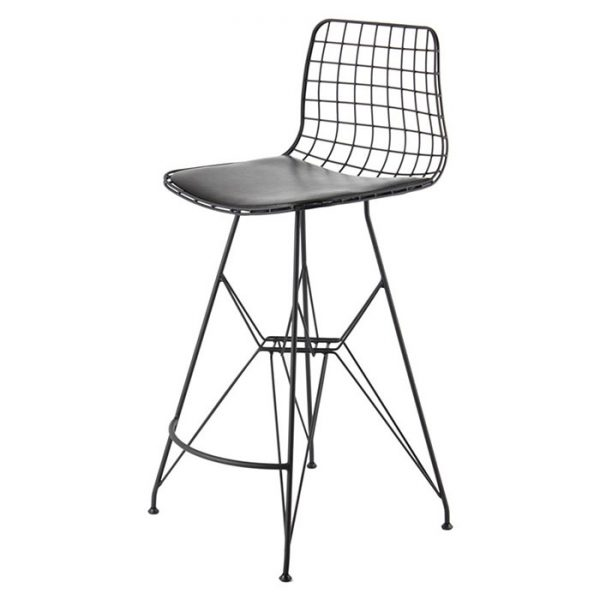 Yüksek-Oturum-Sandalye-(SAN-102)