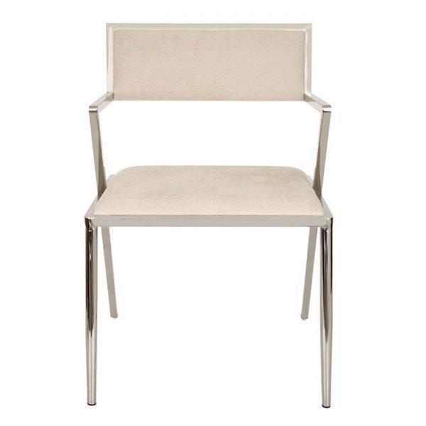 Çelik-Ayaklı-Kumaş-Kaplı-Sandalye-(San-147)