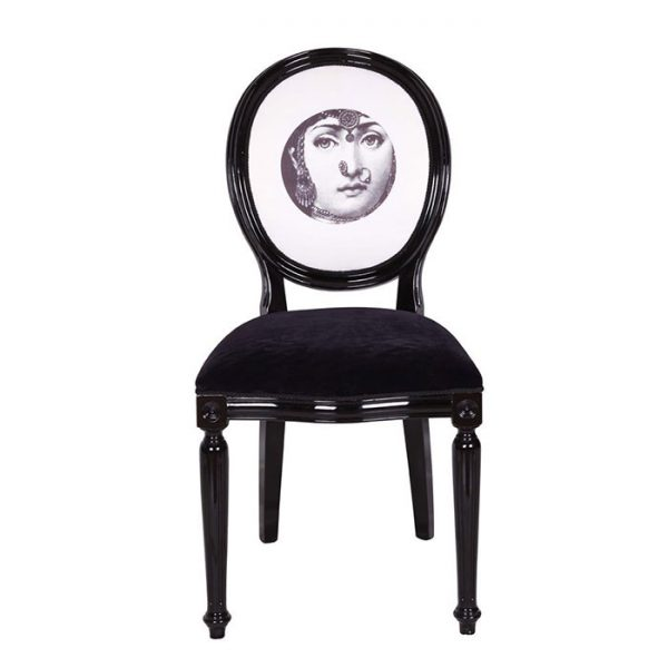Ahşap-Torna-Ayaklı-Sandalye-(San-124)