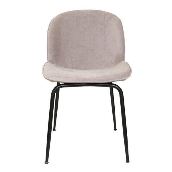 Antibakteriyel-Sandalye-(San-145)