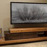 Doğal-Kaplama-Tv-Sehpası-(Tv-100)