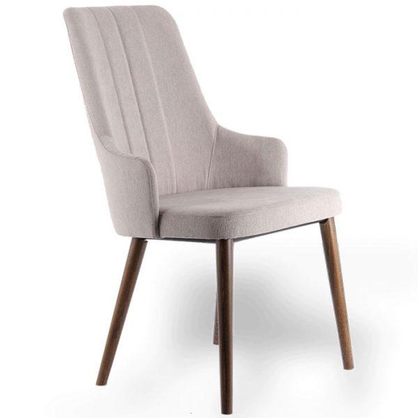 Fırınlanmış-Gürgen-Sandalye-(San111)