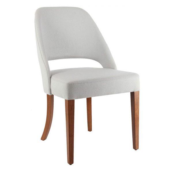 Gürgen-Ağaç-Sandalye-(San-126)-