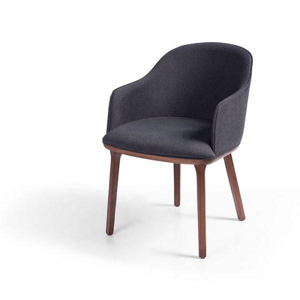 Gürgen-Sandalye-(San-106)
