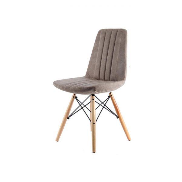 Gürgen-Sandalye-(San-114)