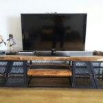Kütük-Tablalı-Tv-Sehpası-(Tv-111)
