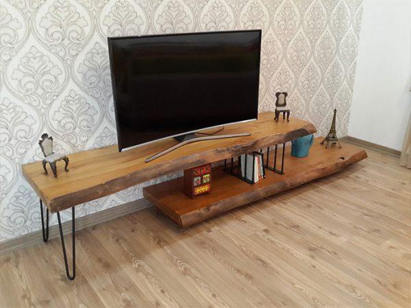 Kütük-Tv-Sehpası-(Tv-114)