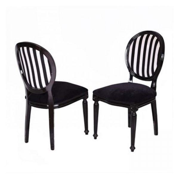 Kadife-Kumaşlı-Sandalye-(San-118)