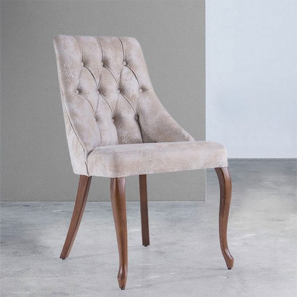 Kayın-Ağaç-Sandalye-(San-108)