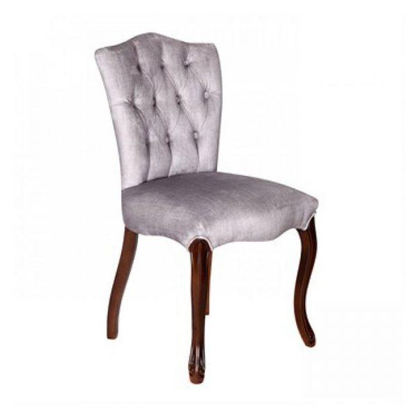 Kayın-Ağacı-Sandalye-(San-113)