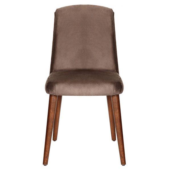 Kayın-Ahşap-Sandalye-(San-137)