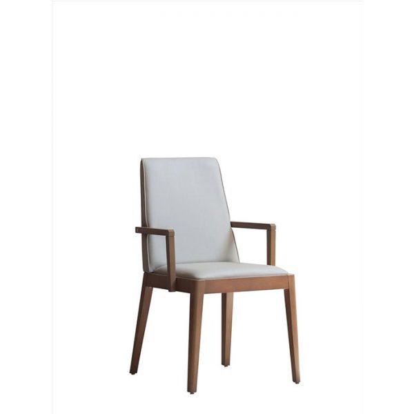 Kolçaklı-Sandalye-(San-131)