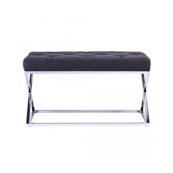 Krom-Koyu-Lacivert-Bench-(BENC-118)