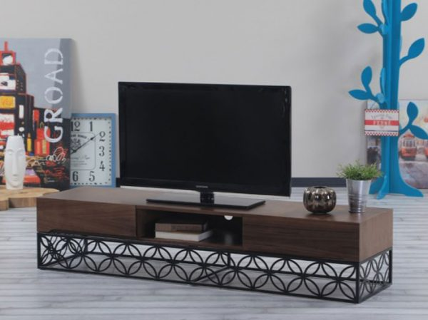 Lazer-Kesim-Tv-Sehpası-(Tv-109)