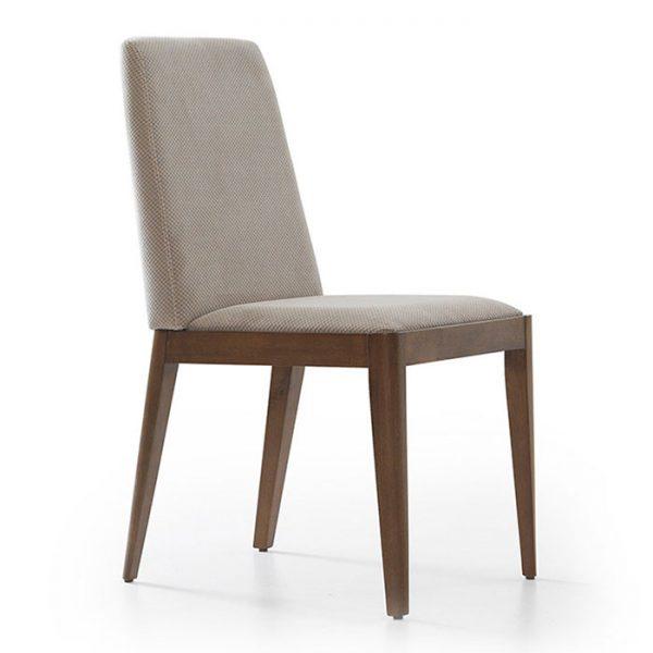 Masif-Ahşap-Sütlü-Kahve-Sandalye-(San-129)