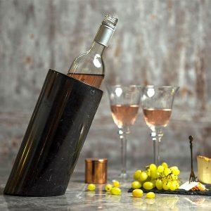 Mermer Şaraplık (ŞRP-600)