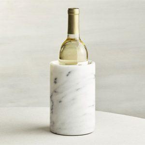Mermer Şaraplık (ŞRP-604)