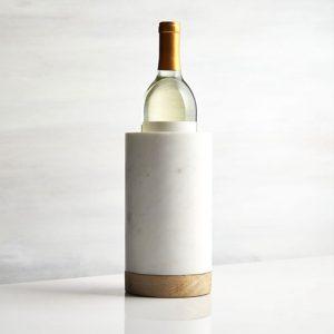 Mermer Şaraplık (ŞRP-606)