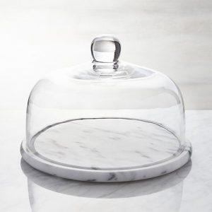 Mermer Kek Standı (KEK-725)