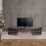 Mermer-Tabla-Tv-Sehpası-(Tv-113)