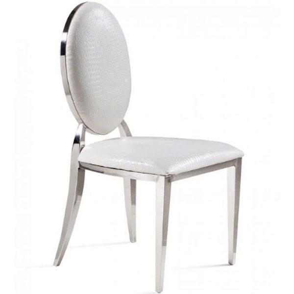 Metal-Paslanmaz-Çelik-Sandalye-(San-141)
