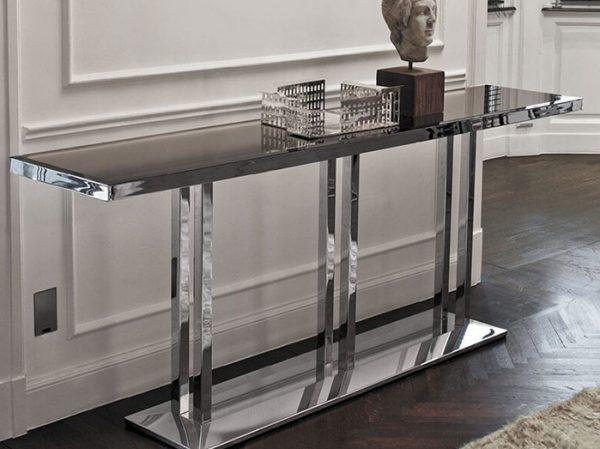 Paslanmaz-Çelik-Dresuar-(Kon-101)