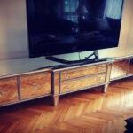 Tv-Sehpası-Ahşap-(Tv-115)