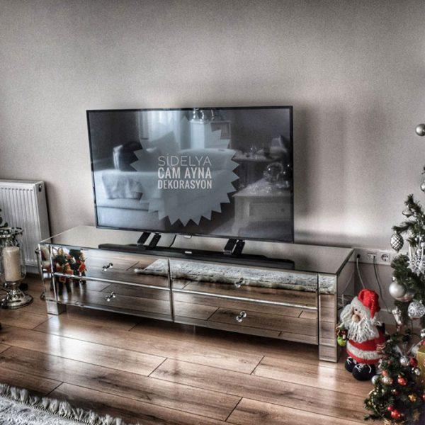 Tv-Sehpası-(Tv-116)