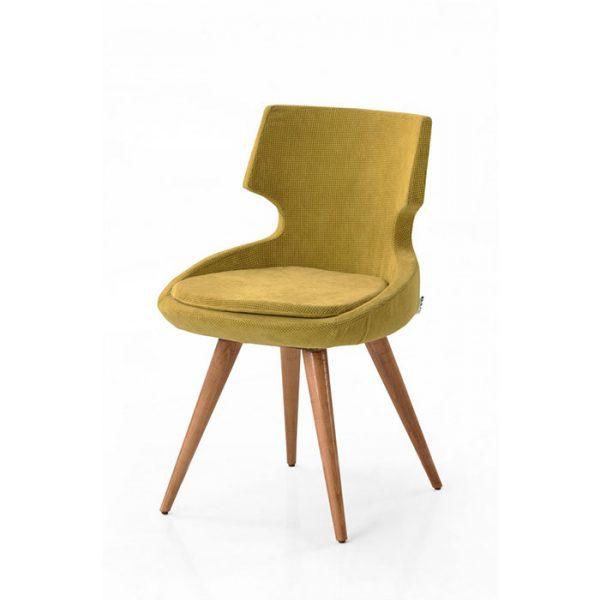 gürgen-ahşap-sandalye-san-121