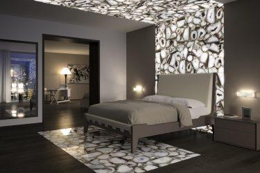 Yatak Odası Uygulaması
