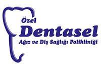 DENTASEL DİŞ HASTAHANESİ