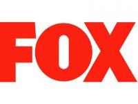 FOXTV