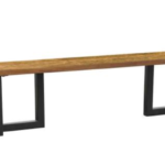 Puf-1295