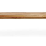 Puf-1302