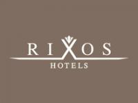 RİXOS HOTEL