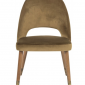 Fogkımber Sandalye