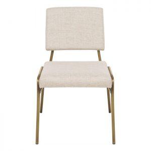 Hacyert Sandalye