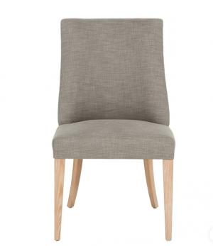 Guynahkıy Sandalye