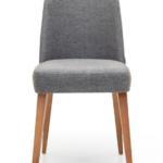 Lukfy Köşeli Ayak Sandalye