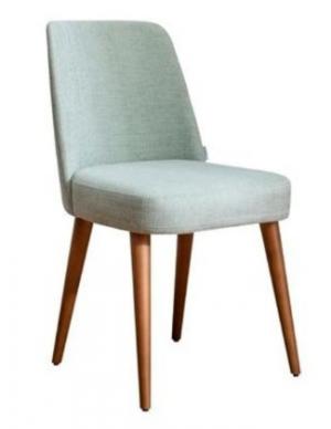 Fufdy Kumaş Yşu Sandalye