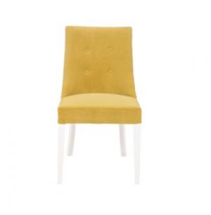 Bavcer Yellow Dünya Sandalye