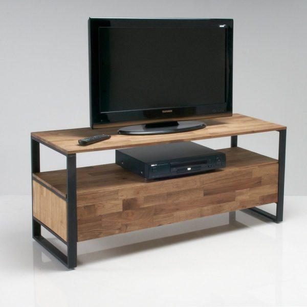 TV-1014