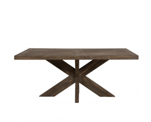 Huytukı Yemek Masası