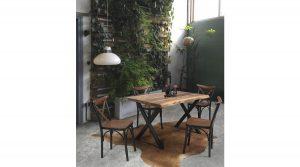 Kipron Yemek Masası
