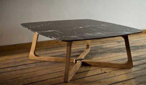 mermer masa tablası